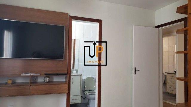 Apartamento à Venda na Pituba - Foto 7