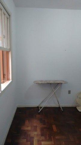 PORTO ALEGRE - Apartamento Padrão - INDEPENDENCIA - Foto 8