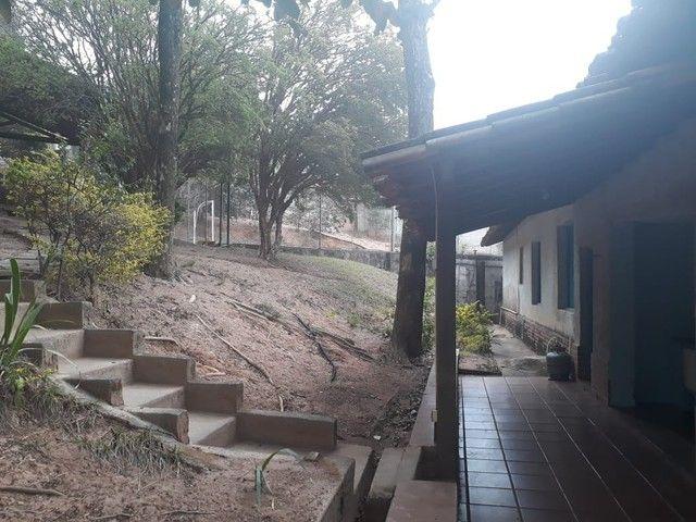 Casa à venda, 5 quartos, 2 suítes, 3 vagas, Braúnas - Belo Horizonte/MG - Foto 18