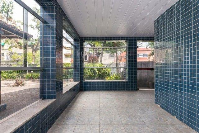 Casa, 432 m² - venda por R$ 1.800.000,00 ou aluguel por R$ 7.000,00/mês - Ilha do Leite -  - Foto 6