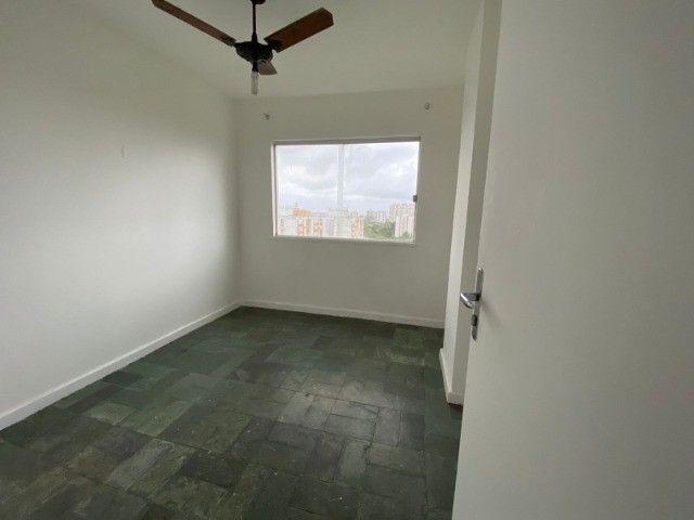Excelente apartamento 3/4  - Foto 9