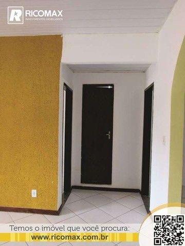 aluga-se casa no imbui - Foto 11