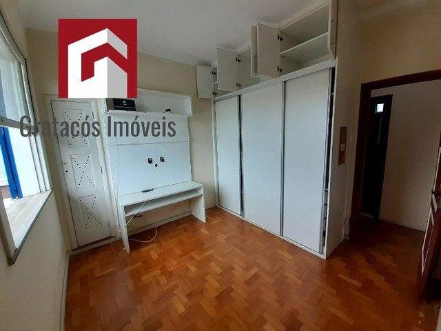 Apartamento à venda com 3 dormitórios em Centro, Petrópolis cod:2221 - Foto 15