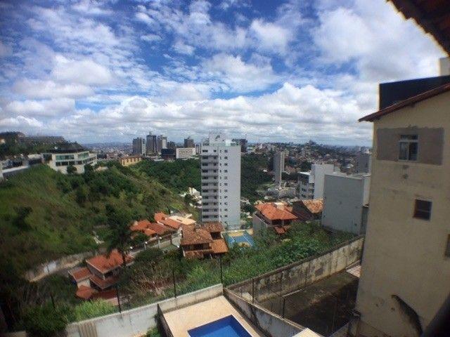 Casa à venda, 4 quartos, 4 suítes, 4 vagas, Santa Lúcia - Belo Horizonte/MG - Foto 17