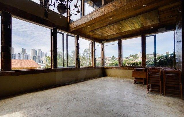 Casa à venda, 3 quartos, 1 suíte, 2 vagas, Santa Lúcia - Belo Horizonte/MG - Foto 3