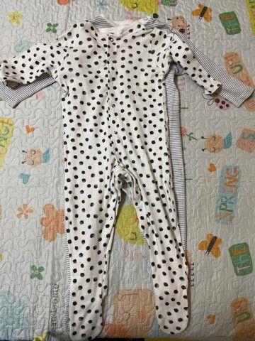 Mijao em algodão super confortável  - Foto 2