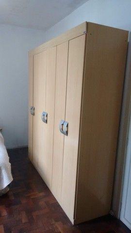 PORTO ALEGRE - Apartamento Padrão - INDEPENDENCIA - Foto 11