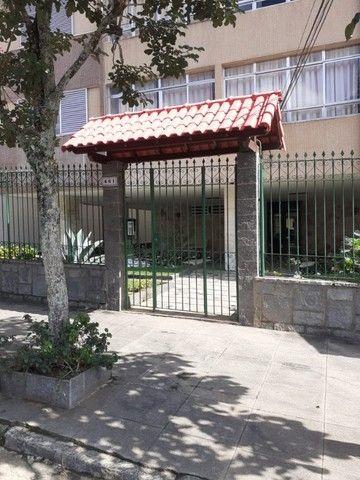 A-669- Apartamento  - Alto - Teresópolis - Foto 16