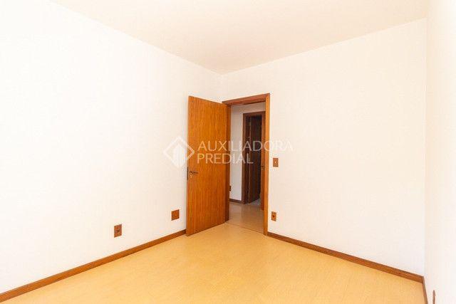 Apartamento para alugar com 3 dormitórios em Menino deus, Porto alegre cod:334202 - Foto 17