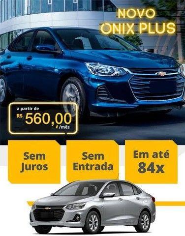 Carro onix plus - Foto 3