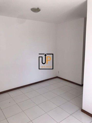 Apartamento para Locação no Imbui - Foto 14