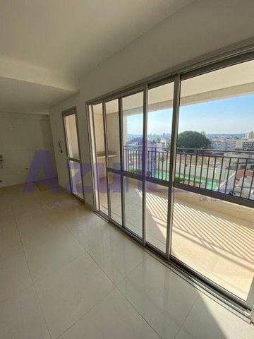 Apartamento com 3 quartos no Pátio Coimbra - Bairro Setor Coimbra em Goiânia - Foto 2