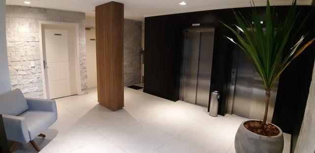 Apartamento 2D tristeza - Foto 2