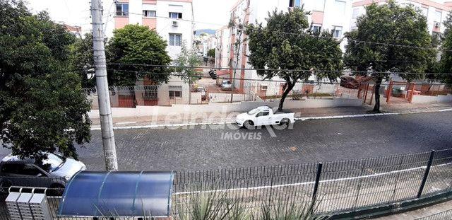 Apartamento para alugar com 1 dormitórios em Rubem berta, Porto alegre cod:20619 - Foto 9