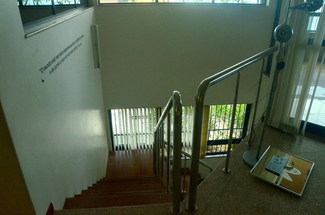 Cobertura duplex com 311m² na Ponta Verde - Foto 6