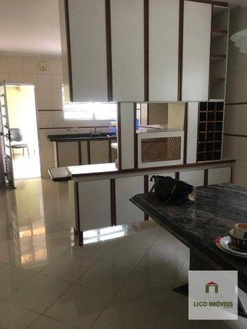 Sobrado com 4 dormitórios, 120 m² - venda por R$ 650.000,00 ou aluguel por R$ 3.000,00/mês - Foto 20