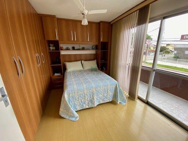 Sobrado 3 Dormitórios para venda em Curitiba - PR - Foto 19