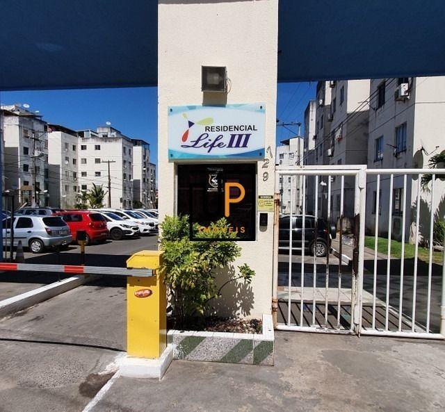 Apartamento 2 quartos à Venda em Sussuarana - Foto 4