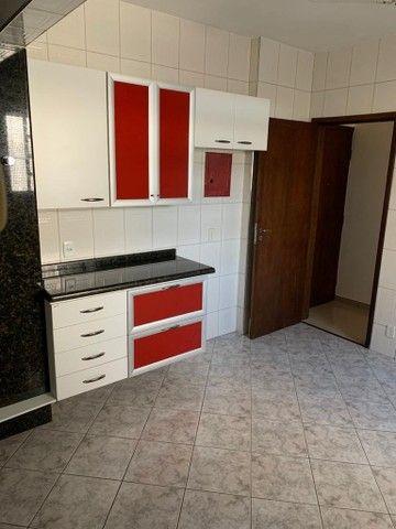 Apartamento à venda com 4 dormitórios em Centro, Barra mansa cod:351 - Foto 17