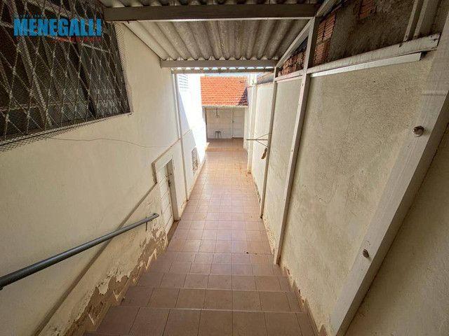 Casa - Bairro Alto - Próximo à Santa Casa - Foto 11