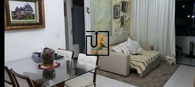 Apartamento dois quartos à Venda no Imbuí - Foto 11