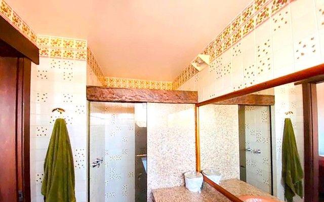 Casa à venda, 5 quartos, 2 suítes, 6 vagas, São Bento - Belo Horizonte/MG - Foto 14