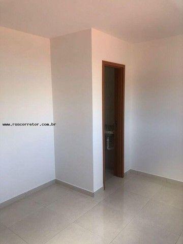 Casa para Venda em João Pessoa, Valentina, 2 dormitórios, 1 suíte, 1 banheiro, 1 vaga - Foto 5