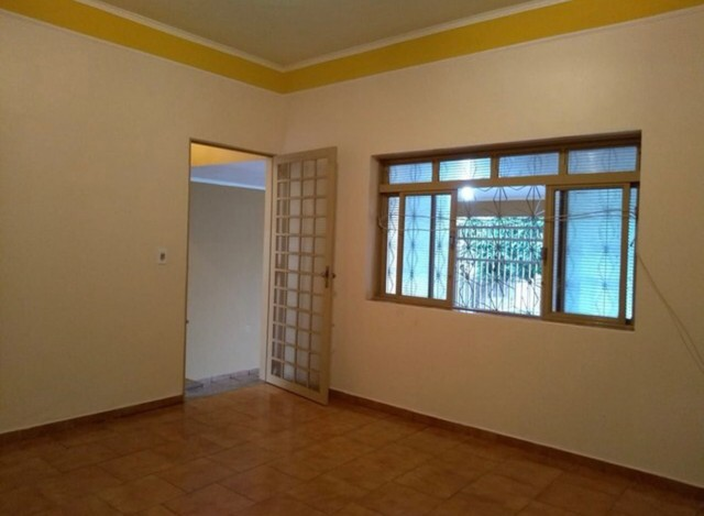 Venha adquirir sua casa  - Foto 3