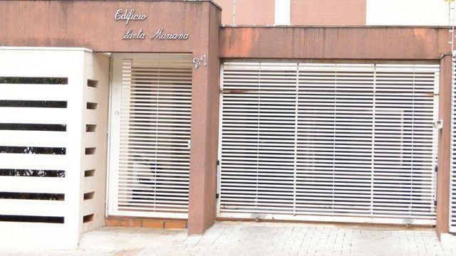 Apartamento para alugar com 3 dormitórios em Zona 07, Maringá cod:60110002808 - Foto 2