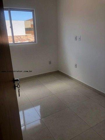 Casa para Venda em João Pessoa, Valentina, 2 dormitórios, 1 suíte, 1 banheiro, 1 vaga - Foto 7