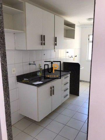 Apartamento para Locação no Imbui - Foto 9
