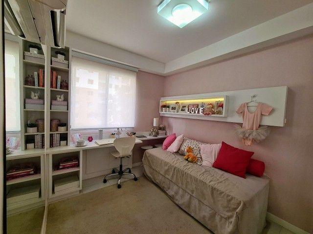 IL O Maior Condomínio Clube De Teresina Pronto Para Morar 74m2 TR7647 - Foto 5