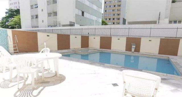 Apartamento SANTANA SAO PAULO SP Brasil - Foto 4
