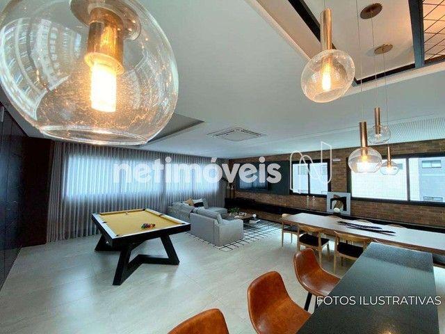 Venda Apartamento 3 quartos Barro Preto Belo Horizonte - Foto 2
