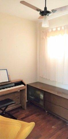 Apartamento Portal do Sol com 3 dormitórios à venda, 88 m² por R$ 360.000 - Vila Aviação - - Foto 10