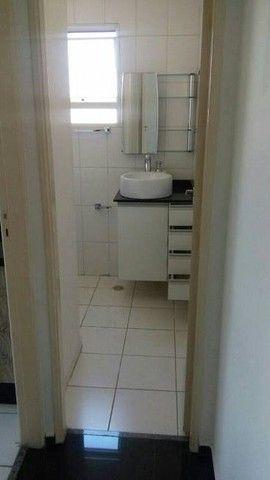 H.A: Apartamento com entrada de R$ 8.300,00 em Palestina  - Foto 5