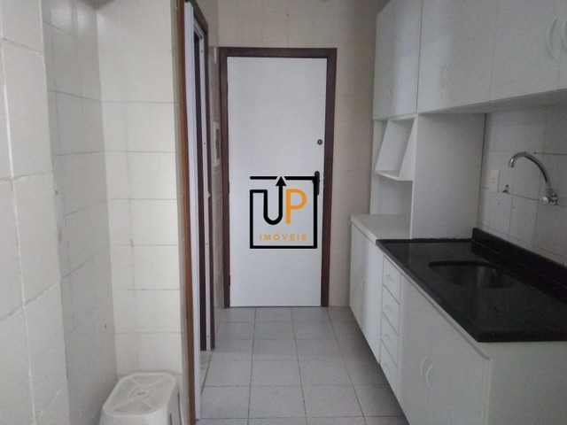 Apartamento 3 quartos locação no Imbuí - Foto 5