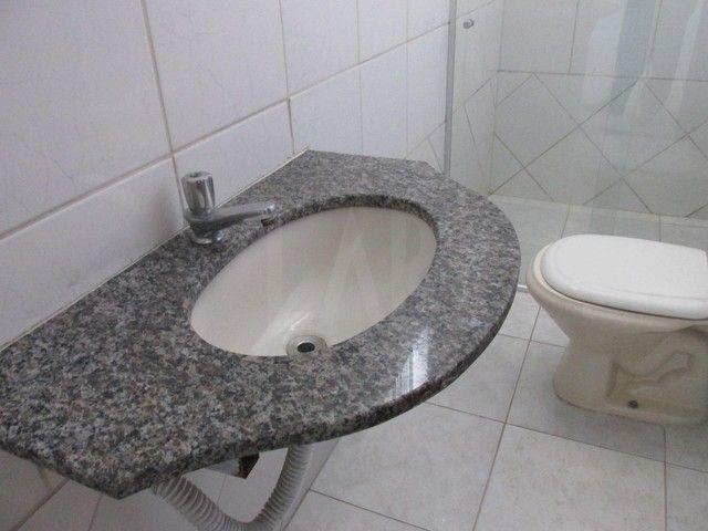 Casa Geminada à venda, 2 quartos, 1 suíte, 1 vaga, Braúnas - Belo Horizonte/MG - Foto 14