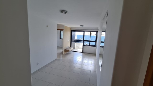 Apartamento à venda, 2 quartos, 1 suíte, Ponta Verde - Maceió/AL - Foto 5