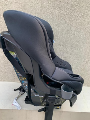 Cadeira para Auto Maxi Cosi Pria 70 - Foto 2
