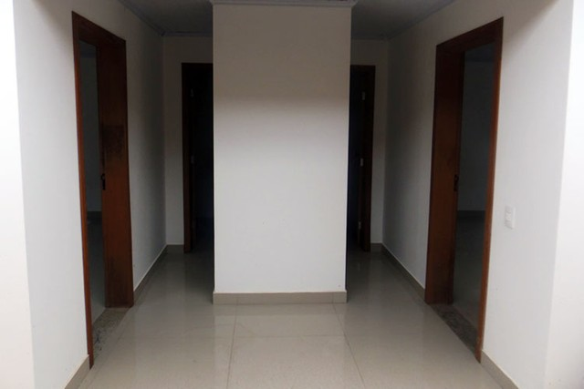 Casa à venda, 8 quartos, 5 suítes, 4 vagas, São Bento - Belo Horizonte/MG - Foto 4