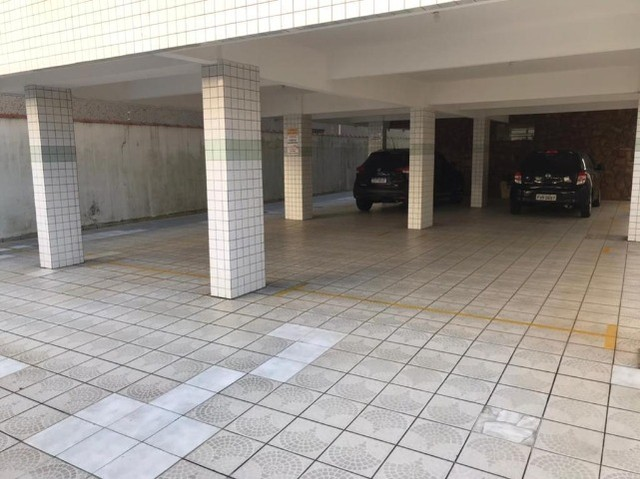 Apartamento 2 dormitorios na Guilhermina - Valor R$ 239 mil  - Foto 17