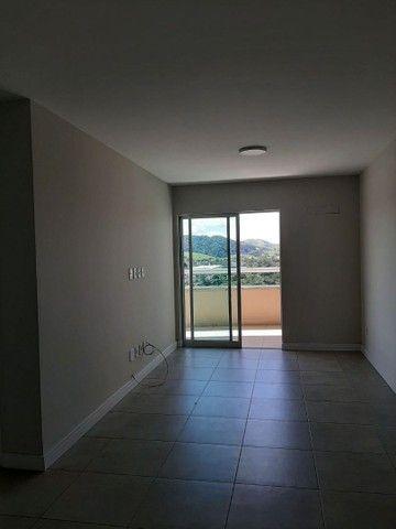 Excelente apartamento de 2 quartos,  Excelente edifício e localização.  - Foto 2