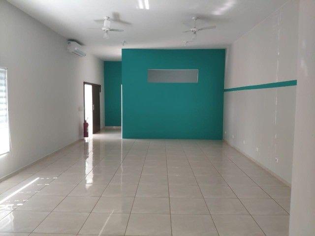 Salão Comercial - 110m2 - Foto 9