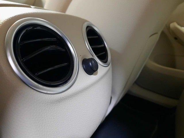 Mercedes - Benz GLC 250 Highway 4Matic- 2018/2018 - Veículo  com apenas 33.000km rodados - Foto 14