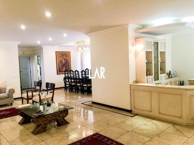 Casa à venda, 4 quartos, 3 suítes, 6 vagas, Santa Lúcia - Belo Horizonte/MG - Foto 7