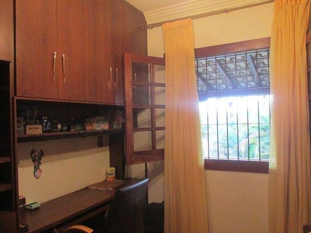 Casa à venda, 4 quartos, 2 suítes, 18 vagas, Braúnas - Belo Horizonte/MG - Foto 11
