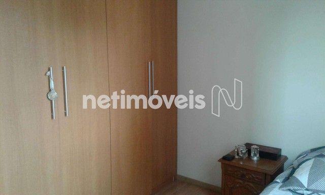 Apartamento à venda com 4 dormitórios em Santa efigênia, Belo horizonte cod:32072 - Foto 18