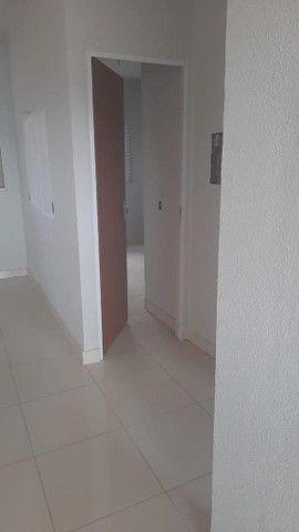 Vende-se casa no Residencial Paiaguas em Várzea Grande MT. - Foto 6
