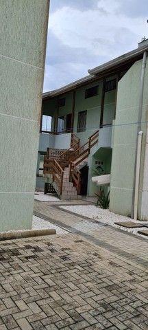 Apartamento duplex guaratuba  - Foto 19
